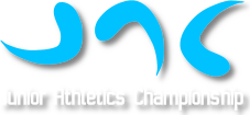 Junior Athletics Championship
