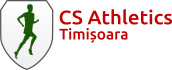 CS Athletics Timișoara
